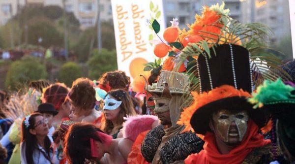 portakal-çiçeği-listelist