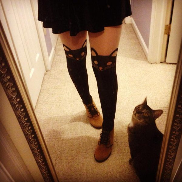 post-39508-cat-tights-knee-high-socks-Img-AW2x