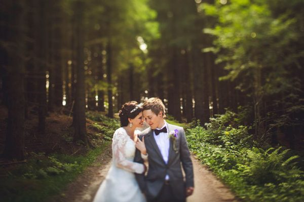professional-wedding-photography-eirik-halvorsen-16-58ee1d364d048__700