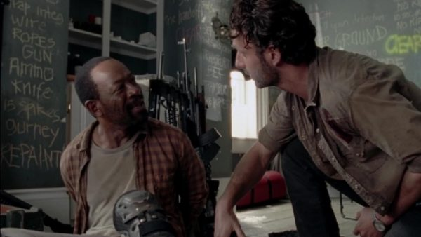 rick-grimes-andrew-lincoln-and-morgan-jones-lennie-james-from-th-212583