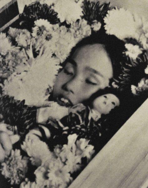 sadako-coffin-listelist