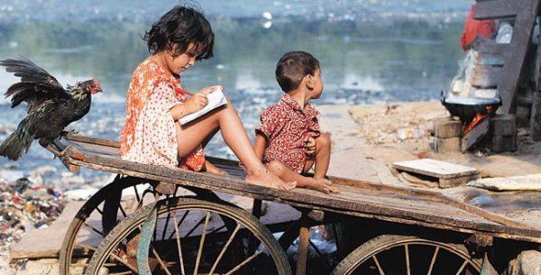 street-children-9_650_030215093550