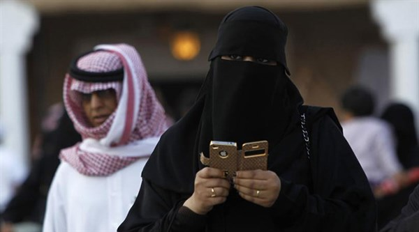 suudi-arabistan-da-kadinlarin-yapamadigi-10-sey-2765-13