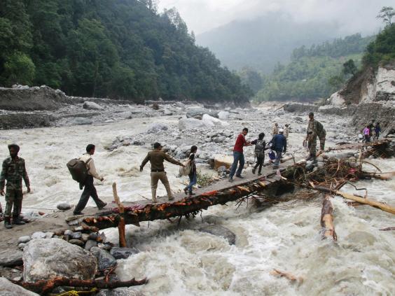 uttarakhand-floods-2-cropped
