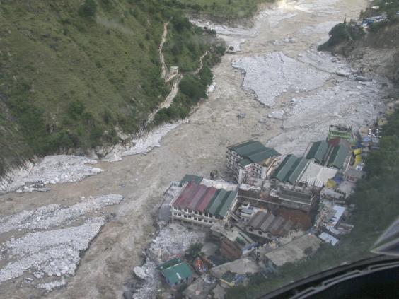 uttarakhand-floods-4