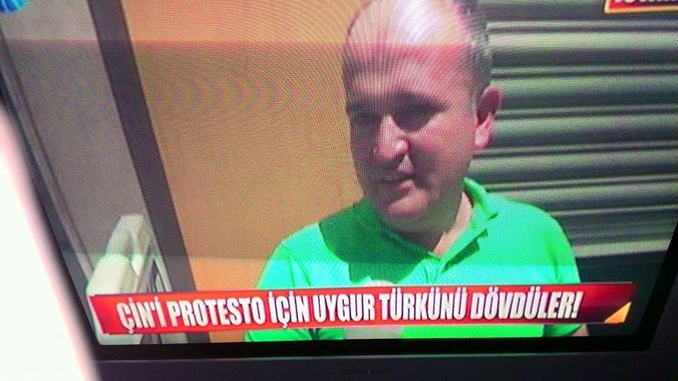 uygur-türkleri_793698