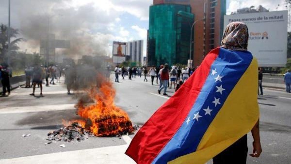 venezuela-16dec16