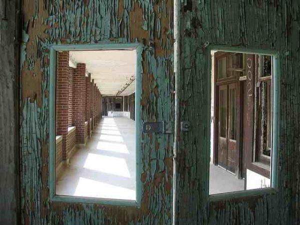 waverly-hills-sanatorium-abandoned-2