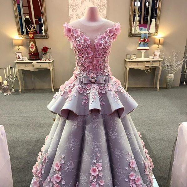 wedding-dress-cake-30