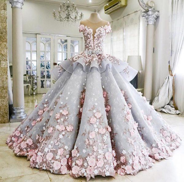 wedding-dress-cake-3