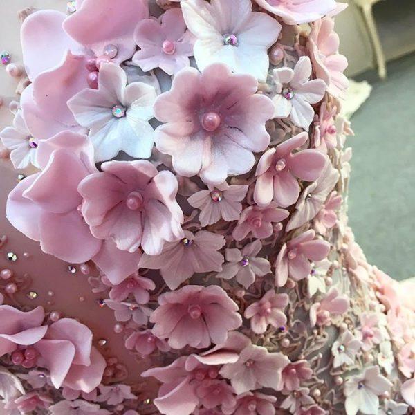 wedding-dress-cake-31