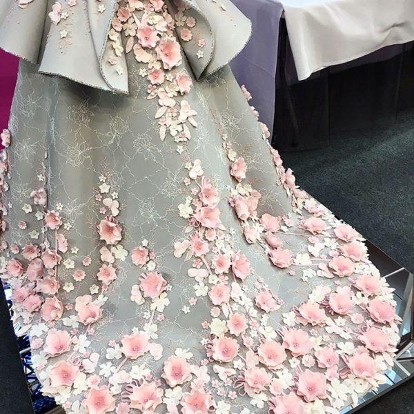 wedding-dress-cake-34
