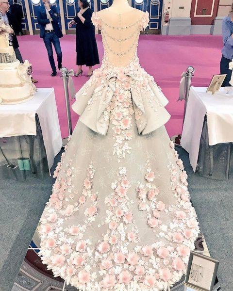 wedding-dress-cake-4