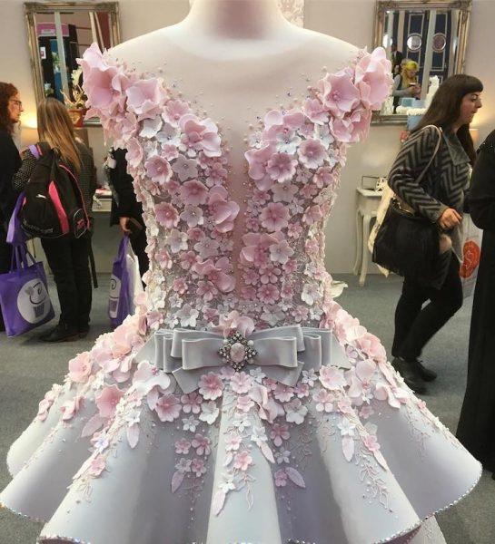 wedding-dress-cake-6