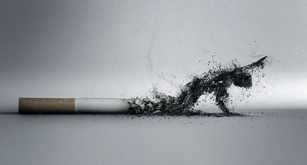 10-of-the-most-powerful-anti-smoking-ads-ever-made-10