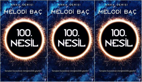 100.nesil_