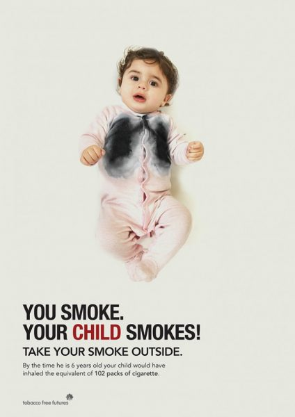 11-of-the-most-powerful-anti-smoking-ads-ever-made-11