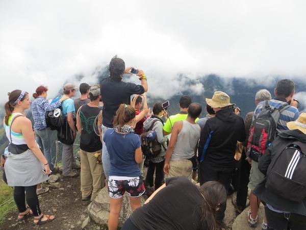11Machu-Picchu-99