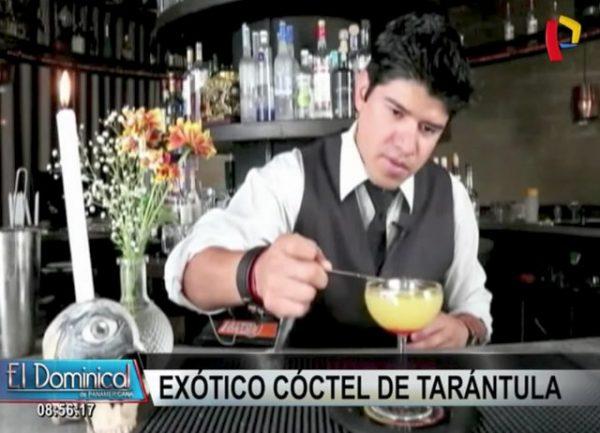 11_tarantula-venom-cocktail