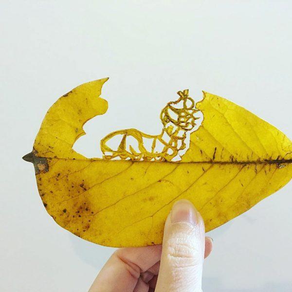 12-ochiba-art-japonya