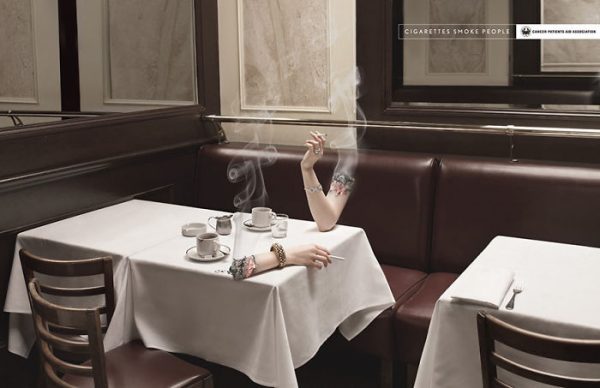 12-of-the-most-powerful-anti-smoking-ads-ever-made-12