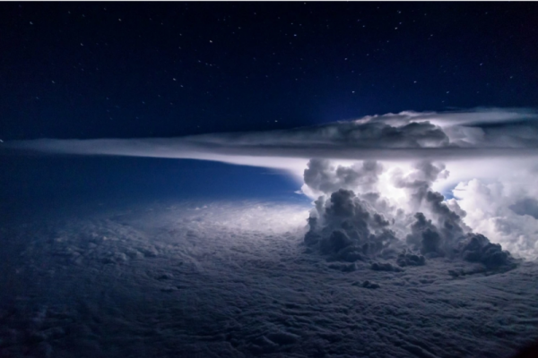 13-Nuclear-thunderstorm-the-formation-of-a-thunderstorm-taken-from-11000-meters-high