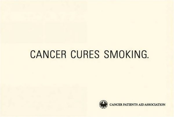13-of-the-most-powerful-anti-smoking-ads-ever-made-13
