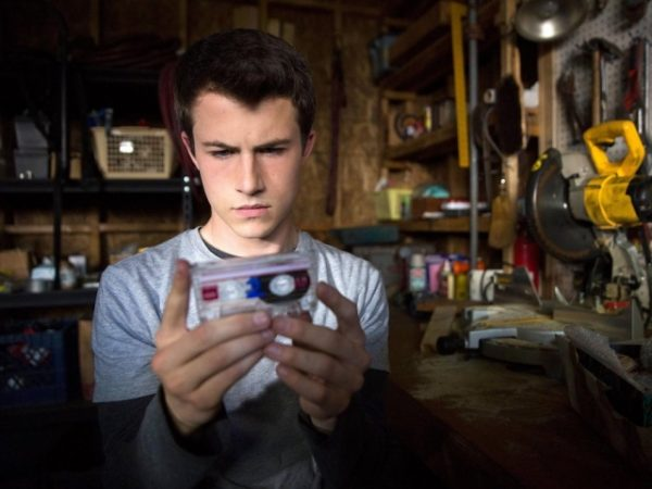 13-reasons-why-cast-dylan-minnette-640x480-1491336224