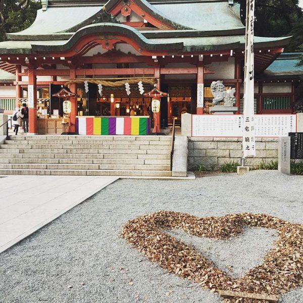 14-ochiba-art-japonya