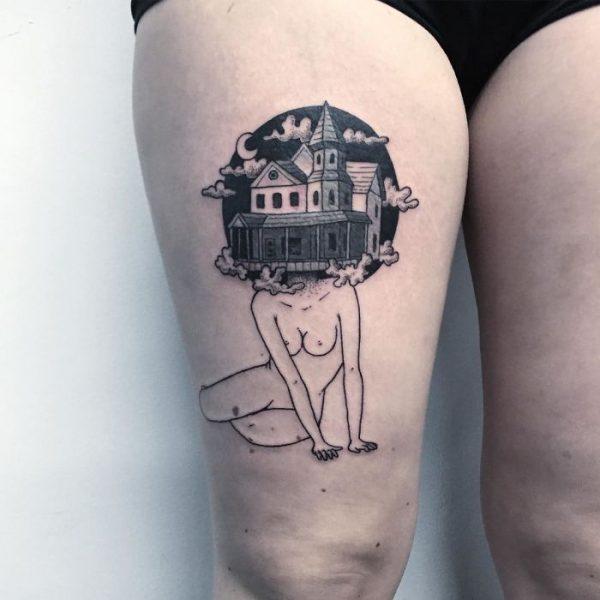 15-Headless-Girl-Tattoos-By-Molly-Jean-That-Are-Wonderfully-Weird-5926a89ba5934__700