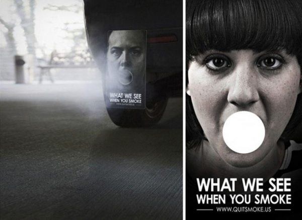 15-of-the-most-powerful-anti-smoking-ads-ever-made-15