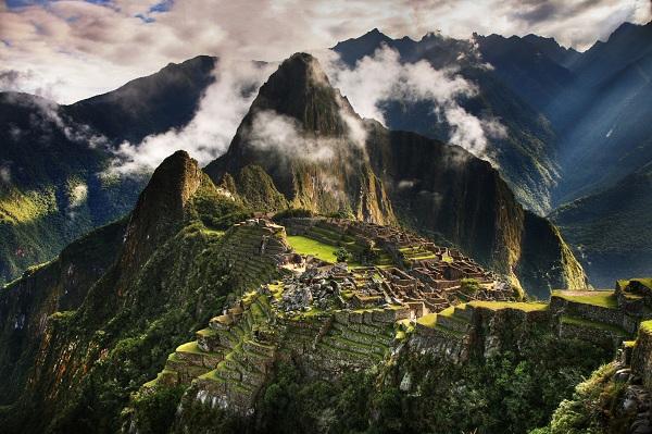 15Machu-Picchu-Pictures