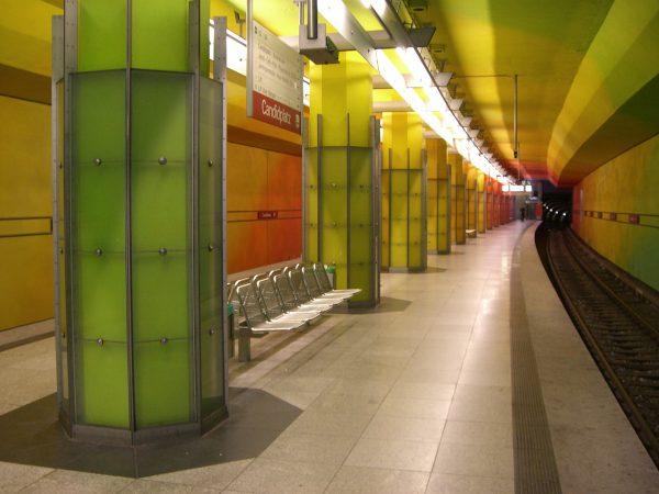 16-Candidplatz2