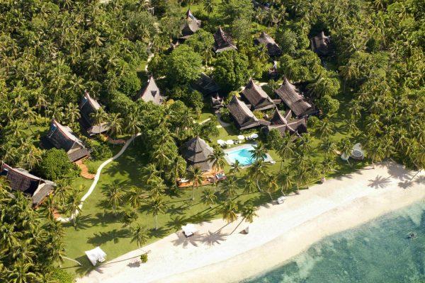 16-Dedon-Island
