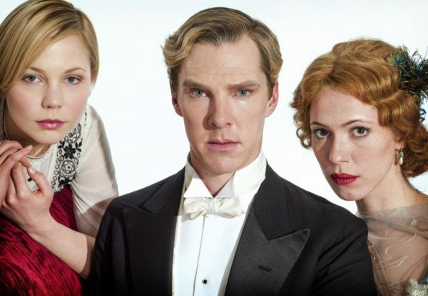 1786096-low_res-parades-end