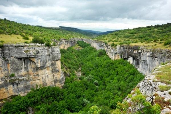 19kirpe-kanyonu-trekking-659x439