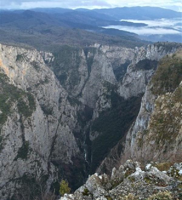 1valla-kanyonu-7-600-x-450