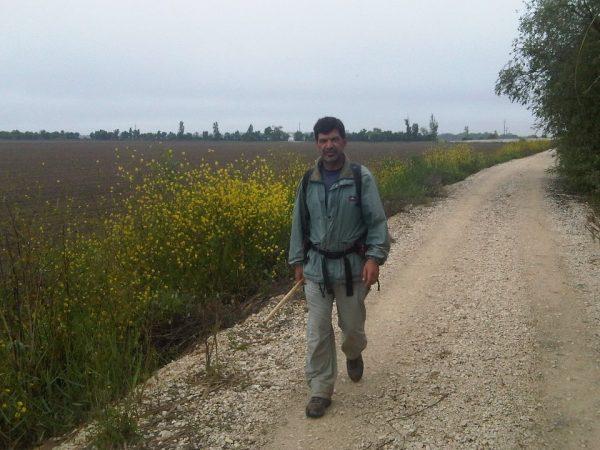2-Carlos-Gil-pilgrim