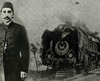 2-abdulhamid-han-ve-osmanli-320x260