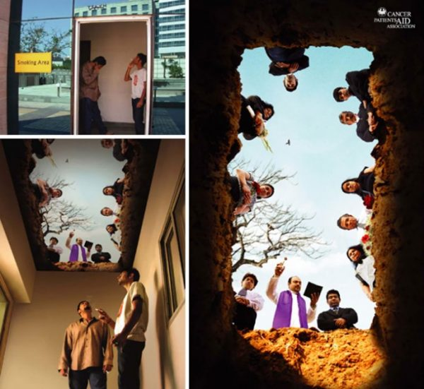 2-of-the-most-powerful-anti-smoking-ads-ever-made-02