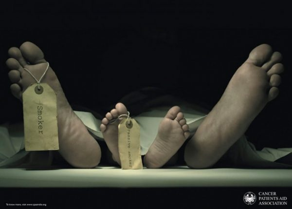 20-of-the-most-powerful-anti-smoking-ads-ever-made-20