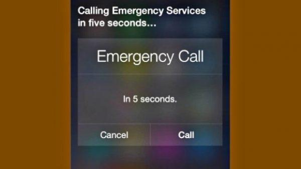 20678-22790-13350-8032-siri-911-call-l-l