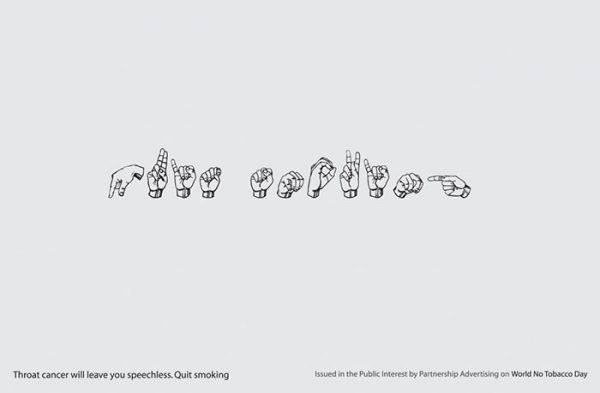 21-of-the-most-powerful-anti-smoking-ads-ever-made-21