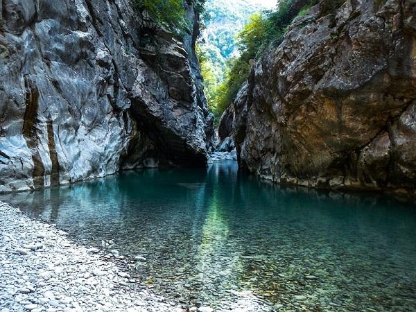 21sehriban-kanyonu-nerede-nasil-gidilir