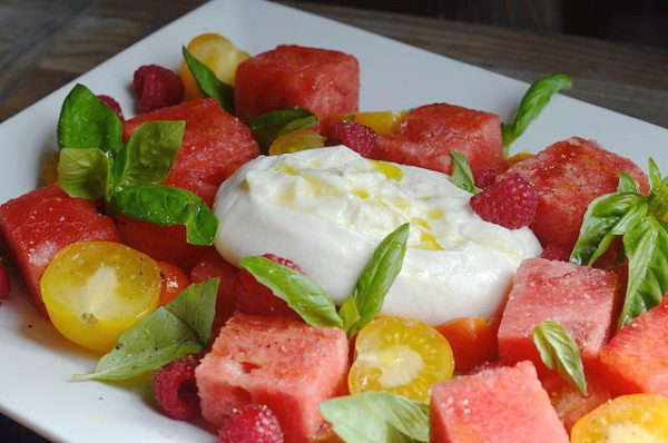 2559f3f2_watermelon_burrata_salad-1.xxxlarge