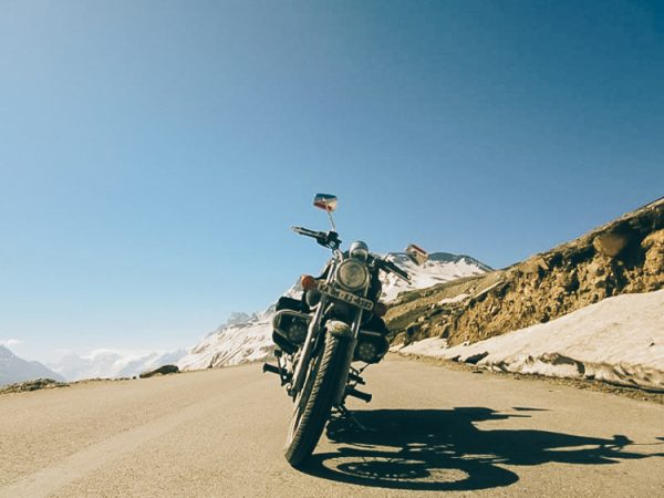 2_motor-biked-across-India