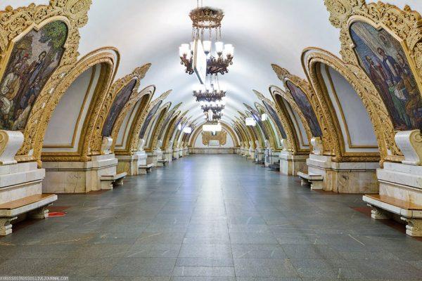 3-Kievskaya1