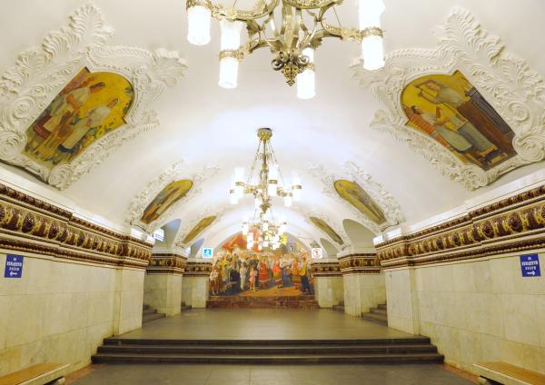 3-Kievskaya3