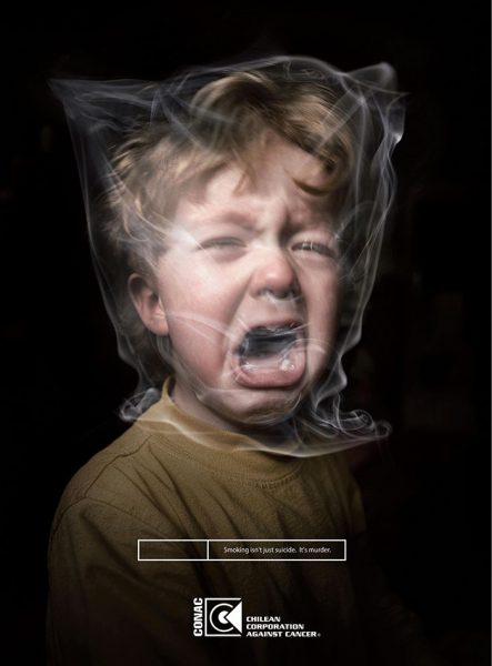 3-of-the-most-powerful-anti-smoking-ads-ever-made-03