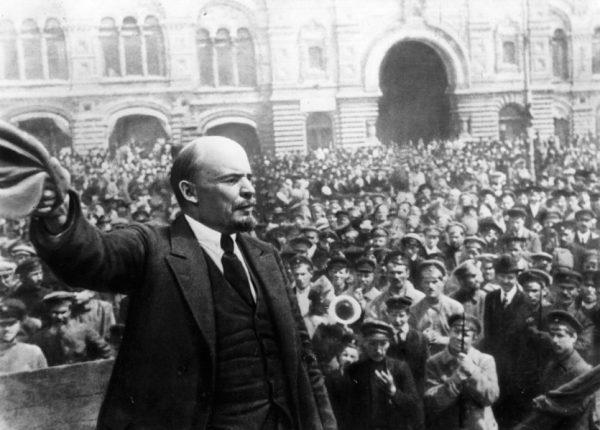 3-rus-devrimi
